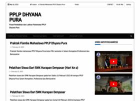 dhyanapura.ac.id