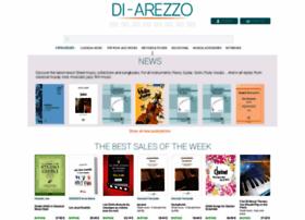 di-arezzo.com