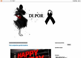di-pordior.blogspot.com