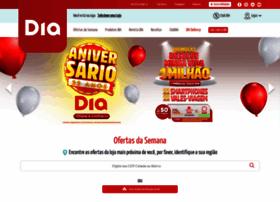 dia.com.br
