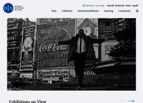 dia.org
