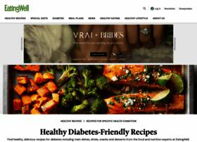 diabeticlivingonline.com