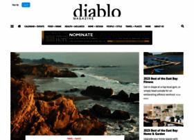 Diablomag.com