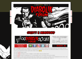 diabolik.forumfree.it
