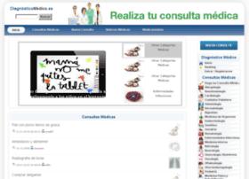 diagnosticomedico.es