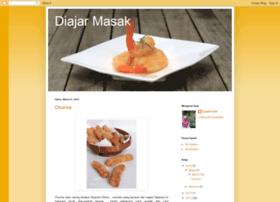 diajar-masak.blogspot.com