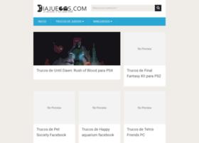 diajuegos.com