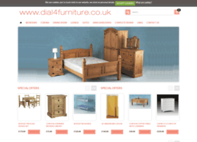 dial4furniture.co.uk