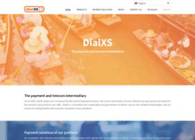 dialxs.com