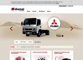 Diamal.net