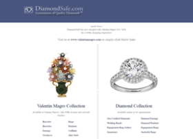 diamondsafe.com