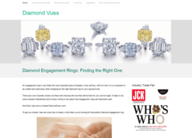 Diamondvues.com