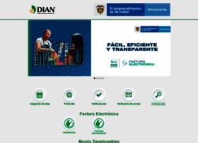 Dian.gov.co