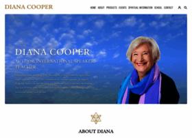 dianacooper.com