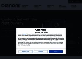 dianomi.com