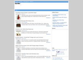dianribut.blogspot.com