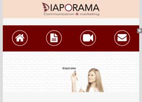 diaporamacom.com
