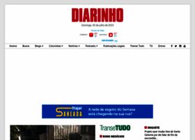 diarinho.com.br