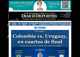 Diario-deportes.com