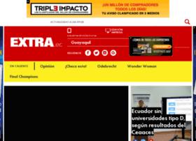 diario-extra.com
