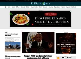 diario.com.mx