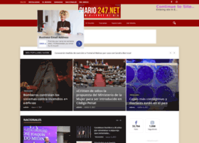diario247.net