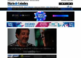 diariocoimbra.pt