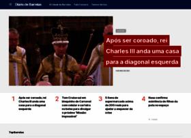 diariodebarrelas.com.br