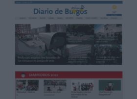Diariodeburgos.es