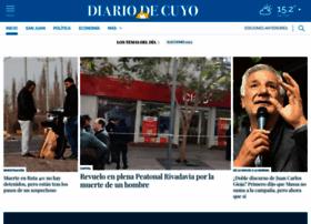 diariodecuyo.com.ar