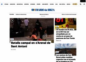 diariodeibiza.es