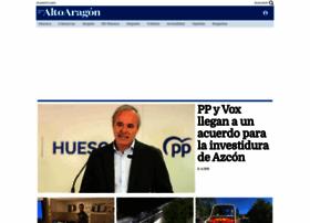 diariodelaltoaragon.es