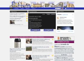 diariodelduero.com