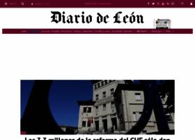 diariodeleon.es