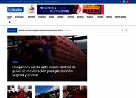 diariodelosandes.com
