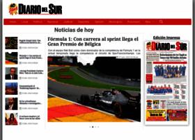 diariodelsur.com.co