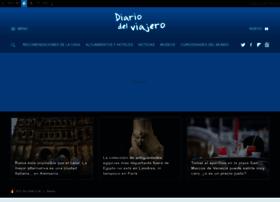 diariodelviajero.com