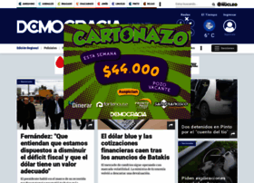 diariodemocracia.com