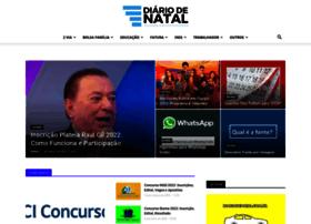 diariodenatal.com.br