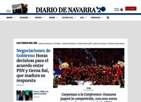 Diariodenavarra.es
