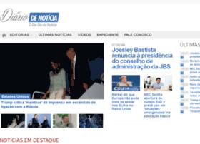 diariodenoticia.com.br