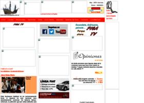 Diariodepigafeta.com.ar
