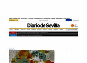 diariodesevilla.com