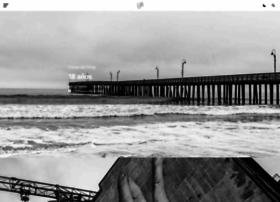 diariodeunpixel.com