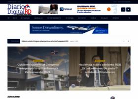 diariodigital.com.do