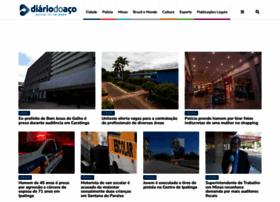 diariodoaco.com.br