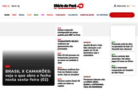 diariodopara.com.br