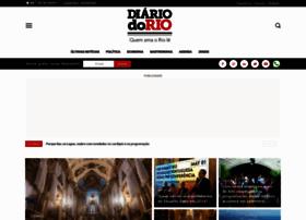 diariodorio.com
