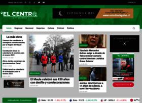 diarioelcentro.cl