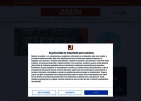 diariojaen.es